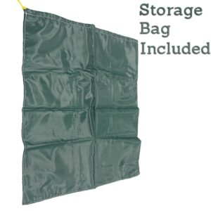 Safety Pool Cover Storage Bag